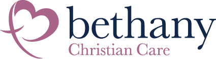 Bethany Christian Care